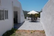 house-for-sale-in-the-town-cala-llonga (12)