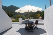 house-for-sale-in-the-town-cala-llonga (13)