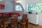 house-for-sale-in-the-town-cala-llonga (15)