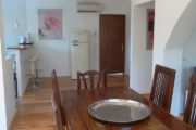 house-for-sale-in-the-town-cala-llonga (16)