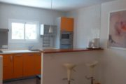 house-for-sale-in-the-town-cala-llonga (4)