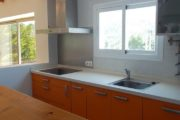 house-for-sale-in-the-town-cala-llonga (5)