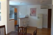 house-for-sale-in-the-town-cala-llonga (6)