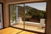 house-for-sale-in-the-town-cala-llonga (7)