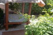 house-for-sale-in-the-town-cala-llonga (8)