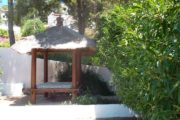house-for-sale-in-the-town-cala-llonga (9)