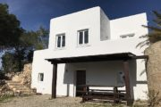 house-near-es-porroig-in-es-cubells-sant-josep-de-sa-talaia (19)