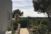 house-near-es-porroig-in-es-cubells-sant-josep-de-sa-talaia (20)