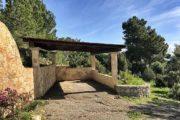 house-near-es-porroig-in-es-cubells-sant-josep-de-sa-talaia (7)