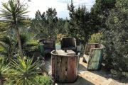 house-near-es-porroig-in-es-cubells-sant-josep-de-sa-talaia (8)