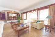 ibiza-villa-in-es-cubells-1st-sea-line-and-sea-access (11)