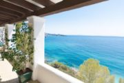 ibiza-villa-in-es-cubells-1st-sea-line-and-sea-access (13)