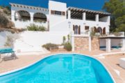 ibiza-villa-in-es-cubells-1st-sea-line-and-sea-access (16)