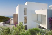 land-with-licence-to-build-in-cala-salada-on-ibiza (4)