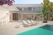 land-with-licence-to-build-in-cala-salada-on-ibiza (6)