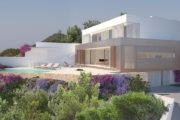 land-with-licence-to-build-in-cala-salada-on-ibiza (7)