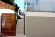 luxury-apartment-with-4-bedrooms-for-sale-in-talamanca (2)