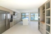 luxury-apartment-with-4-bedrooms-for-sale-in-talamanca (9)