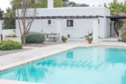 nice-country-house-in-sant-josep-de-sa-talaia (1)