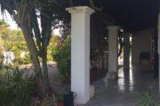 nice-country-house-in-sant-josep-de-sa-talaia (11)