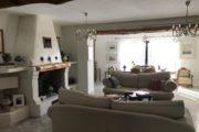 nice-country-house-in-sant-josep-de-sa-talaia (12)