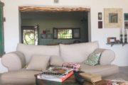 nice-country-house-in-sant-josep-de-sa-talaia (14)