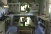 nice-country-house-in-sant-josep-de-sa-talaia (16)