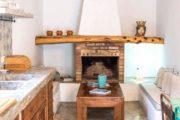 nice-country-house-in-sant-josep-de-sa-talaia (17)