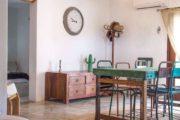 nice-country-house-in-sant-josep-de-sa-talaia (18)