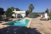 nice-country-house-in-sant-josep-de-sa-talaia