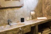 nice-country-house-in-sant-josep-de-sa-talaia (4)