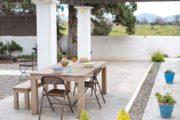 nice-country-house-in-sant-josep-de-sa-talaia (7)