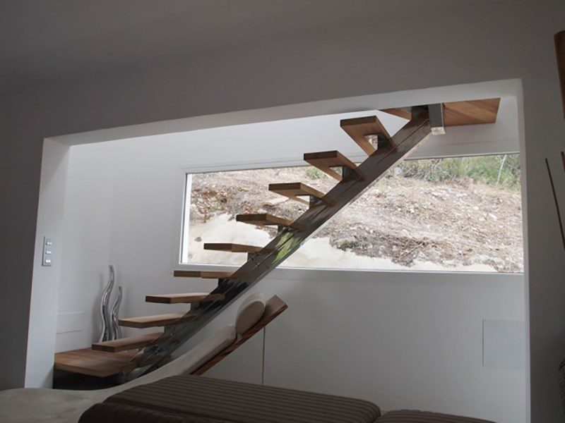 Nice house for sale in Can Furnet in Ibiza