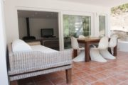 nice-house-for-sale-in-can-furnet-in-ibiza (7)