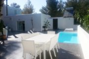 nice-house-for-sale-in-can-furnet-in-ibiza (8)