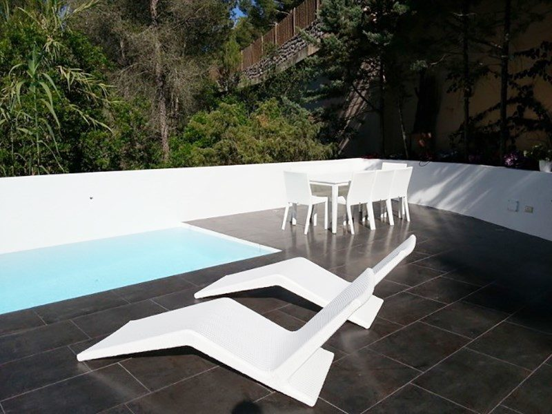 nice-house-for-sale-in-can-furnet-in-ibiza (9)