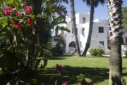 nice-villa-in-a-fantastic-location-in-can-tomas-close-to-the-local-facilities (10)