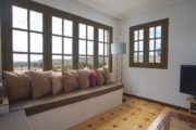 nice-villa-in-a-fantastic-location-in-can-tomas-close-to-the-local-facilities (11)