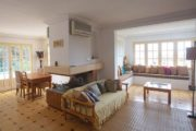 nice-villa-in-a-fantastic-location-in-can-tomas-close-to-the-local-facilities (12)
