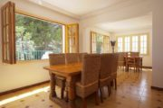 nice-villa-in-a-fantastic-location-in-can-tomas-close-to-the-local-facilities (13)