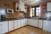 nice-villa-in-a-fantastic-location-in-can-tomas-close-to-the-local-facilities (14)
