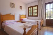 nice-villa-in-a-fantastic-location-in-can-tomas-close-to-the-local-facilities (18)