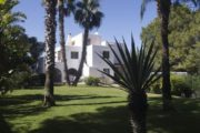 nice-villa-in-a-fantastic-location-in-can-tomas-close-to-the-local-facilities (3)