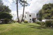 nice-villa-in-a-fantastic-location-in-can-tomas-close-to-the-local-facilities (4)