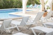 nice-villa-in-a-fantastic-location-in-can-tomas-close-to-the-local-facilities (5)