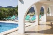nice-villa-in-a-fantastic-location-in-can-tomas-close-to-the-local-facilities (6)