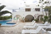 nice-villa-in-a-fantastic-location-in-can-tomas-close-to-the-local-facilities (7)
