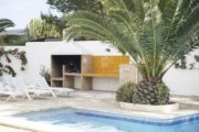 nice-villa-in-a-fantastic-location-in-can-tomas-close-to-the-local-facilities (8)