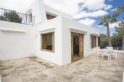 nice-villa-in-a-fantastic-location-in-can-tomas-close-to-the-local-facilities (9)