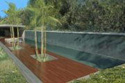 plot-in-ibiza-can-furnet (10)